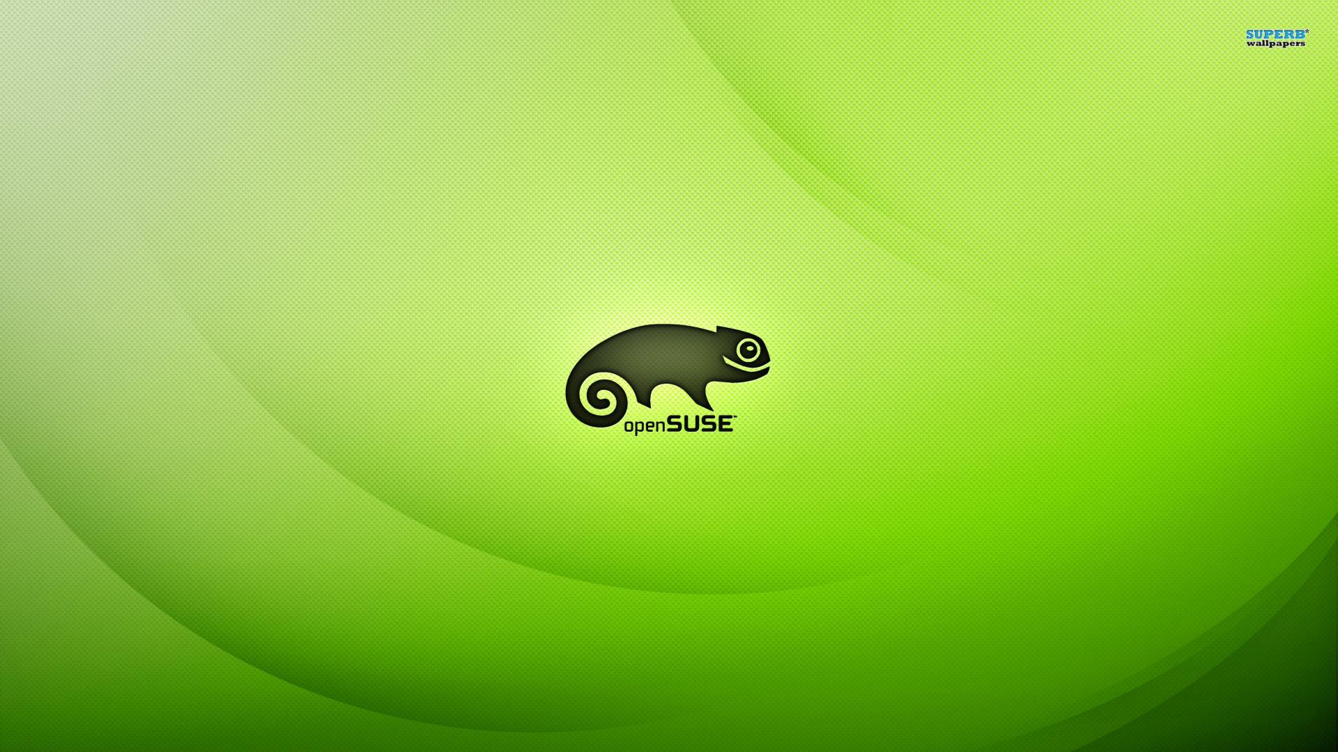 Opensuse Dark Linux Idea Opensuse Wallpaper 1920x1080