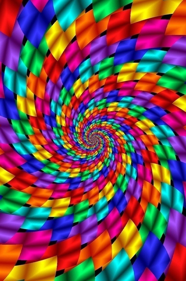 Optical Illusion Backgrounds 25 Wallpapers Adorable Wallpapers,Top 10 Wallpaper Companies In India