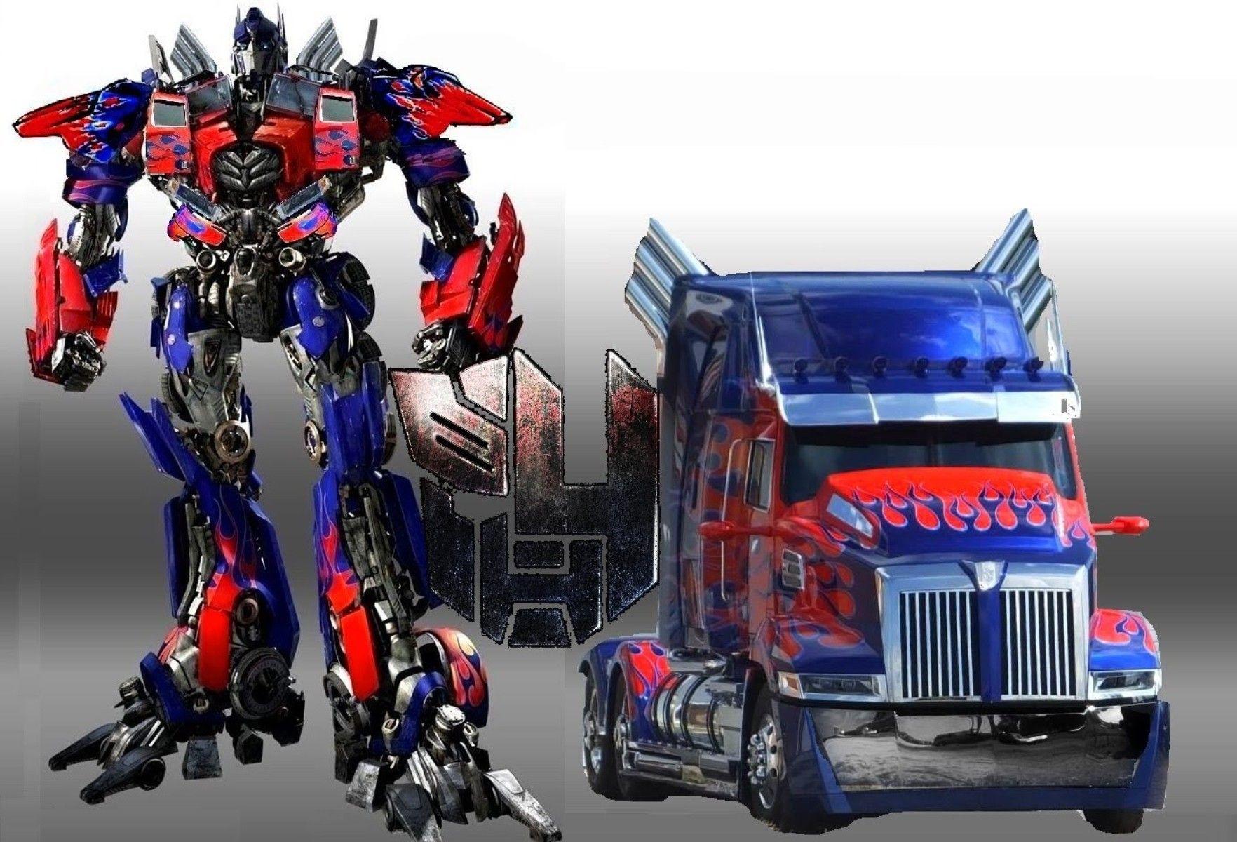 transformers optimus prime wallpapers wallpaper 1764x1200