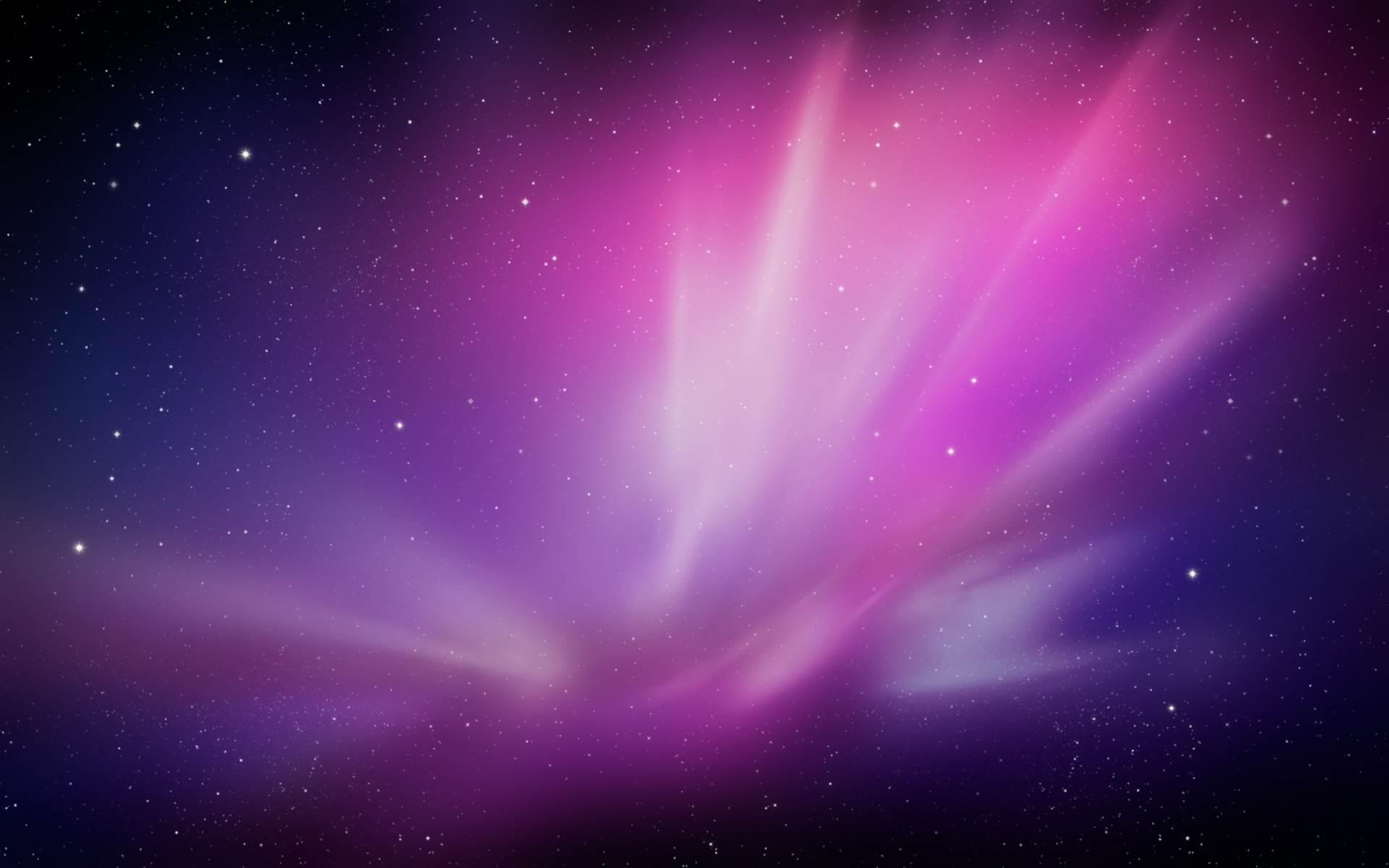 Beautiful New Wallpapers from OS X Mountain Lion 1920x1200