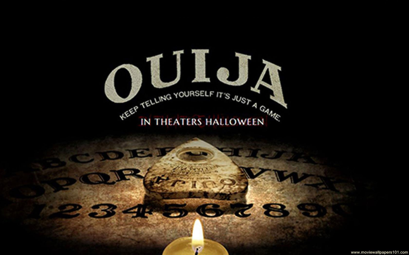 Ouija board Wallpapers and Background Images