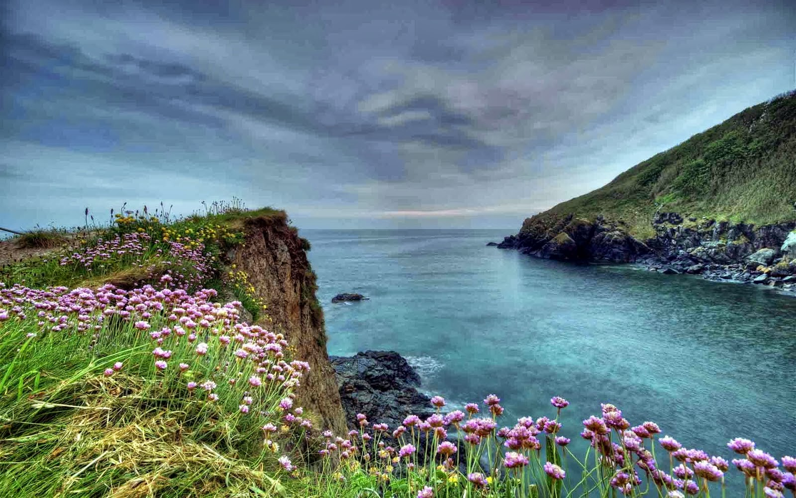 Nature Hd Images For Pc