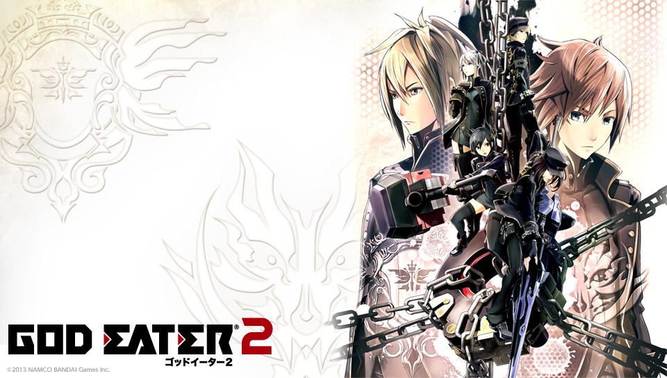 Page : PlayStation PS Vita  Anime Wallpapers, Desktop 960x544