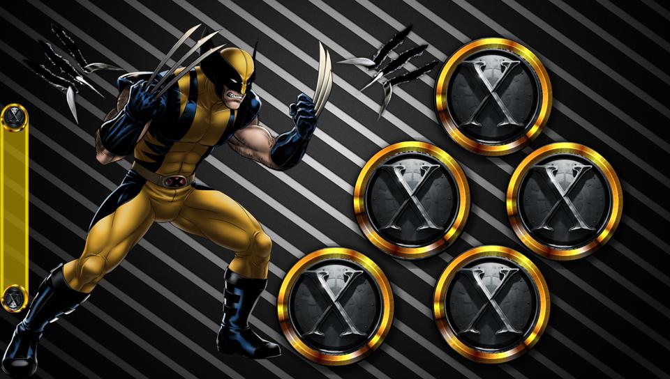 batman ps vita wallpapers free ps vita themes and wallpapers 960x544