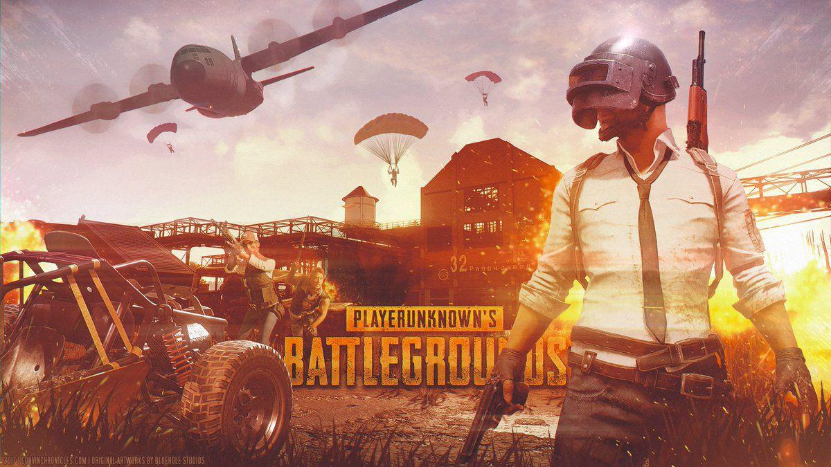 Pubg K Wallpapers Top Free Pubg K Backgrounds