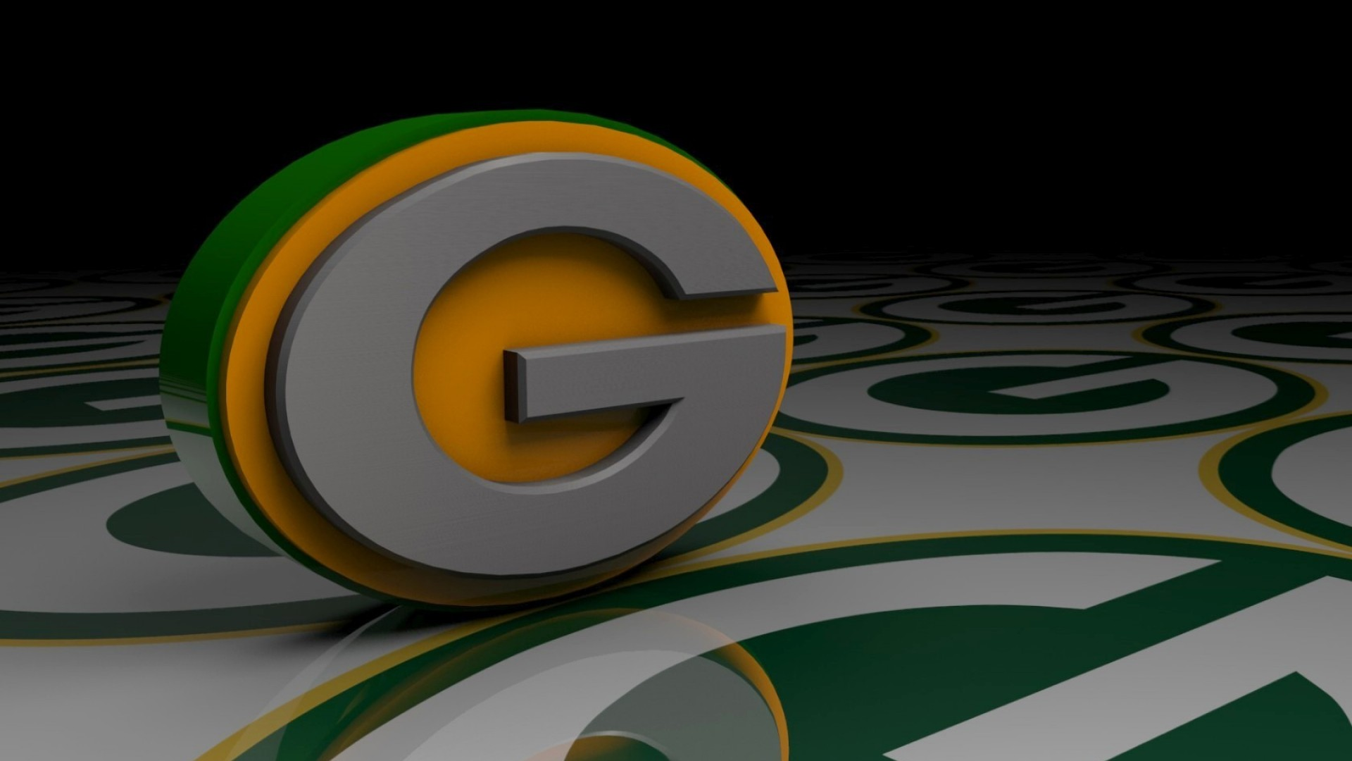 ideas about Green Bay Packers Wallpaper on Pinterest  Green 1920x1080