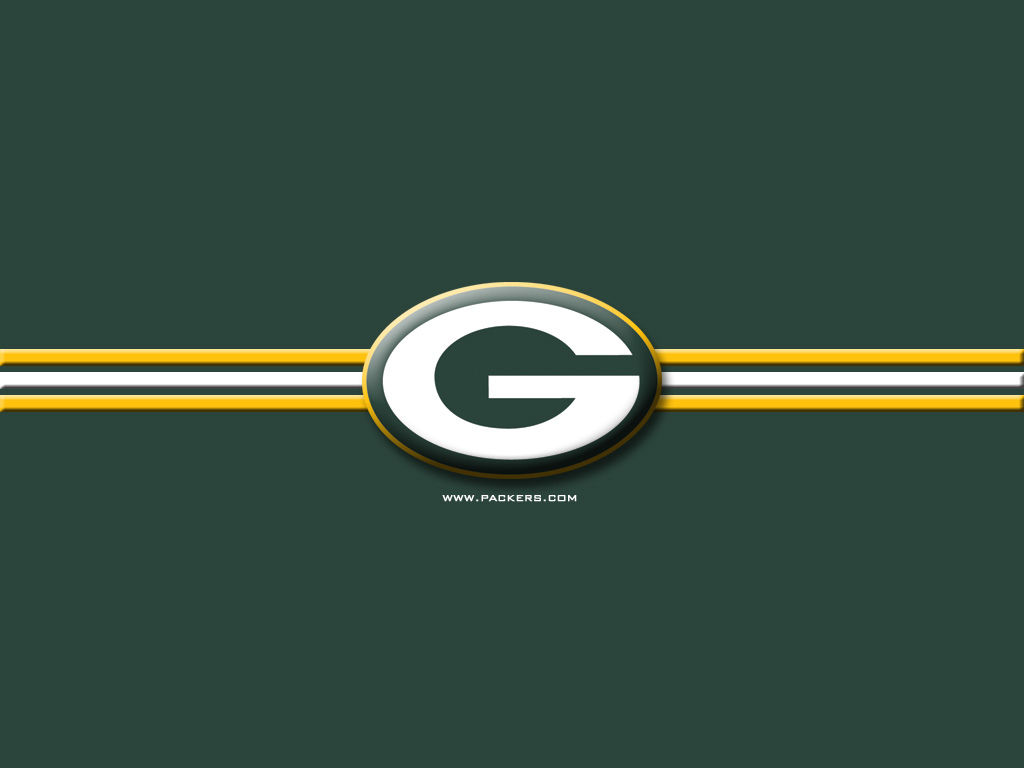 Green Bay Packers Wallpaper  Dr  images about GREENBAY PACKERS on Pinterest  Desktop 1024x768