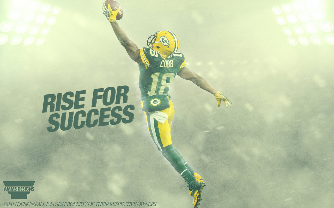 Green Bay Packers Wallpaper Dr images about GREENBAY PACKERS on Pinterest Desktop 1131x707