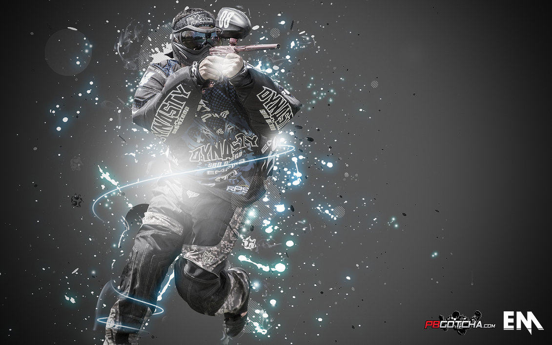 Paintball Wallpaper Pictures, Images  Photos  Photobucket 1131x707