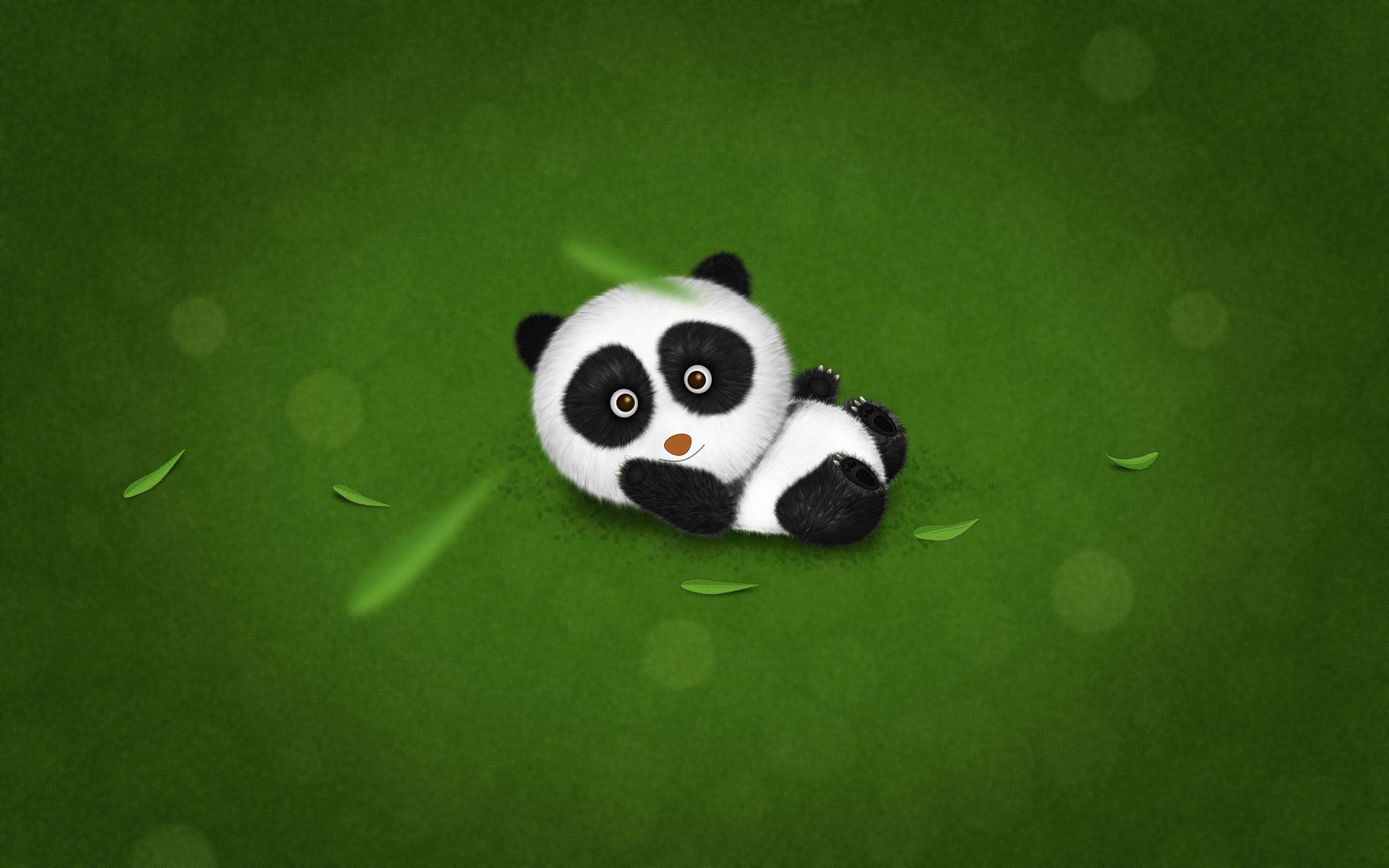 Cute Panda Wallpapers Android Apps On Google Play 1920x1200