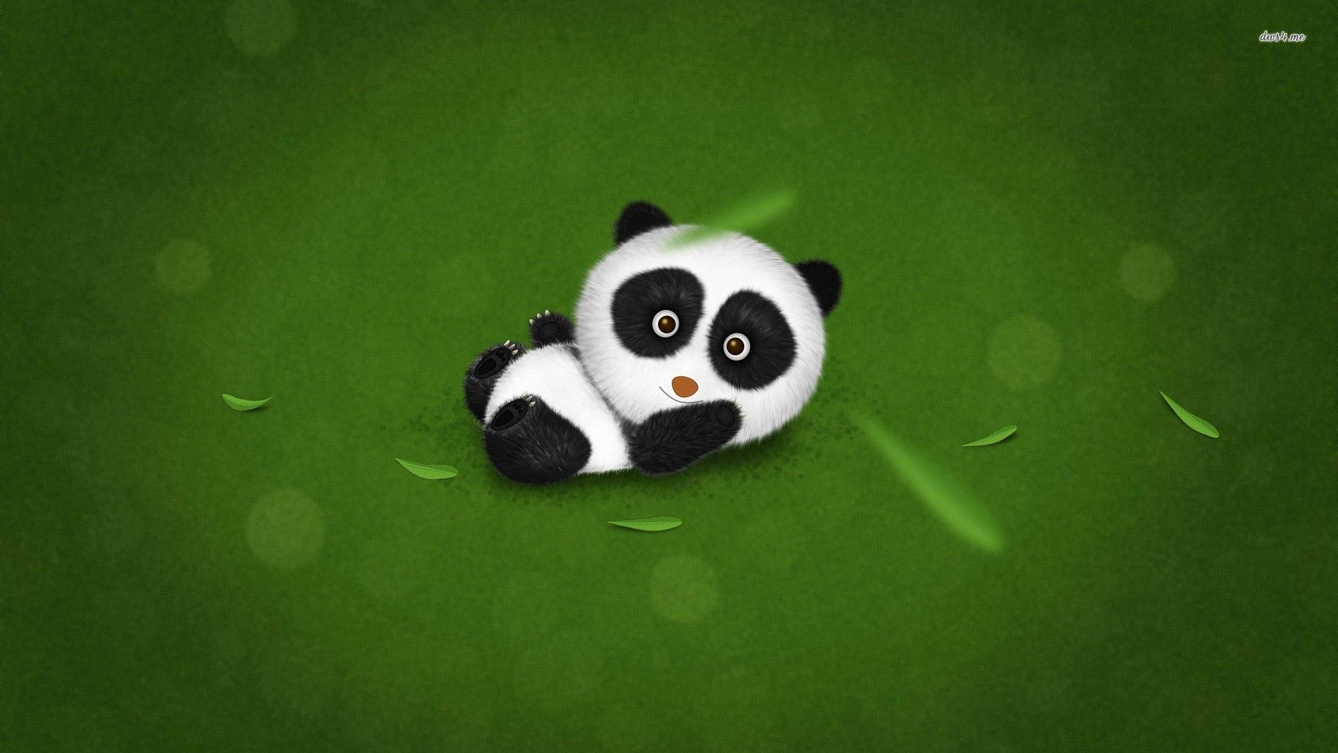 Mobile Phone  Panda Wallpapers HD, Desktop Backgrounds 1920x1080