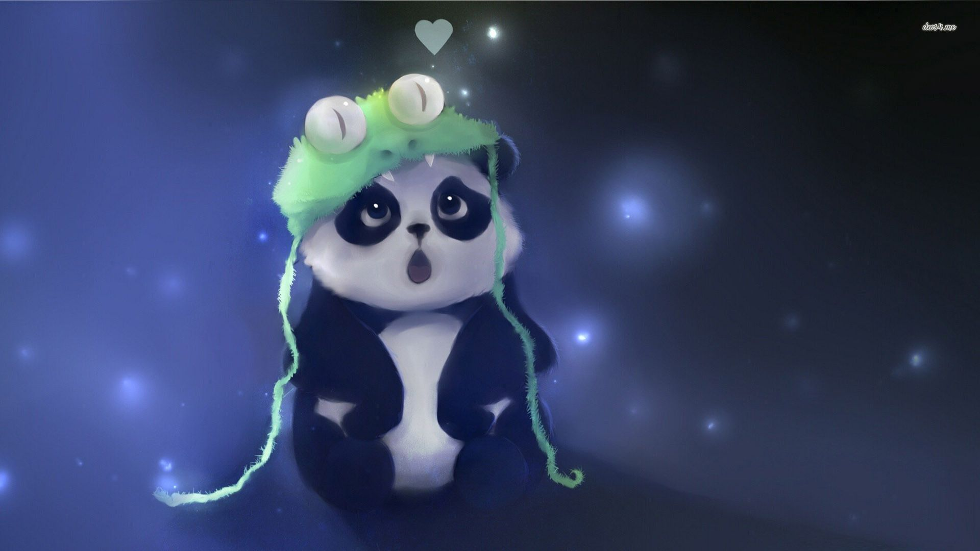 Cute Panda Wallpaper Hd Pixelstalk Panda Bobble Head Live Wallpaper