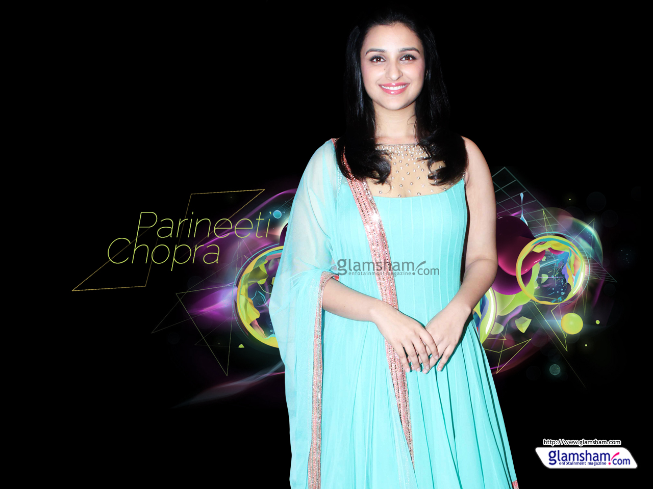 Parineeti Chopra Wallpapers Free Download Hd Bollywood Actress