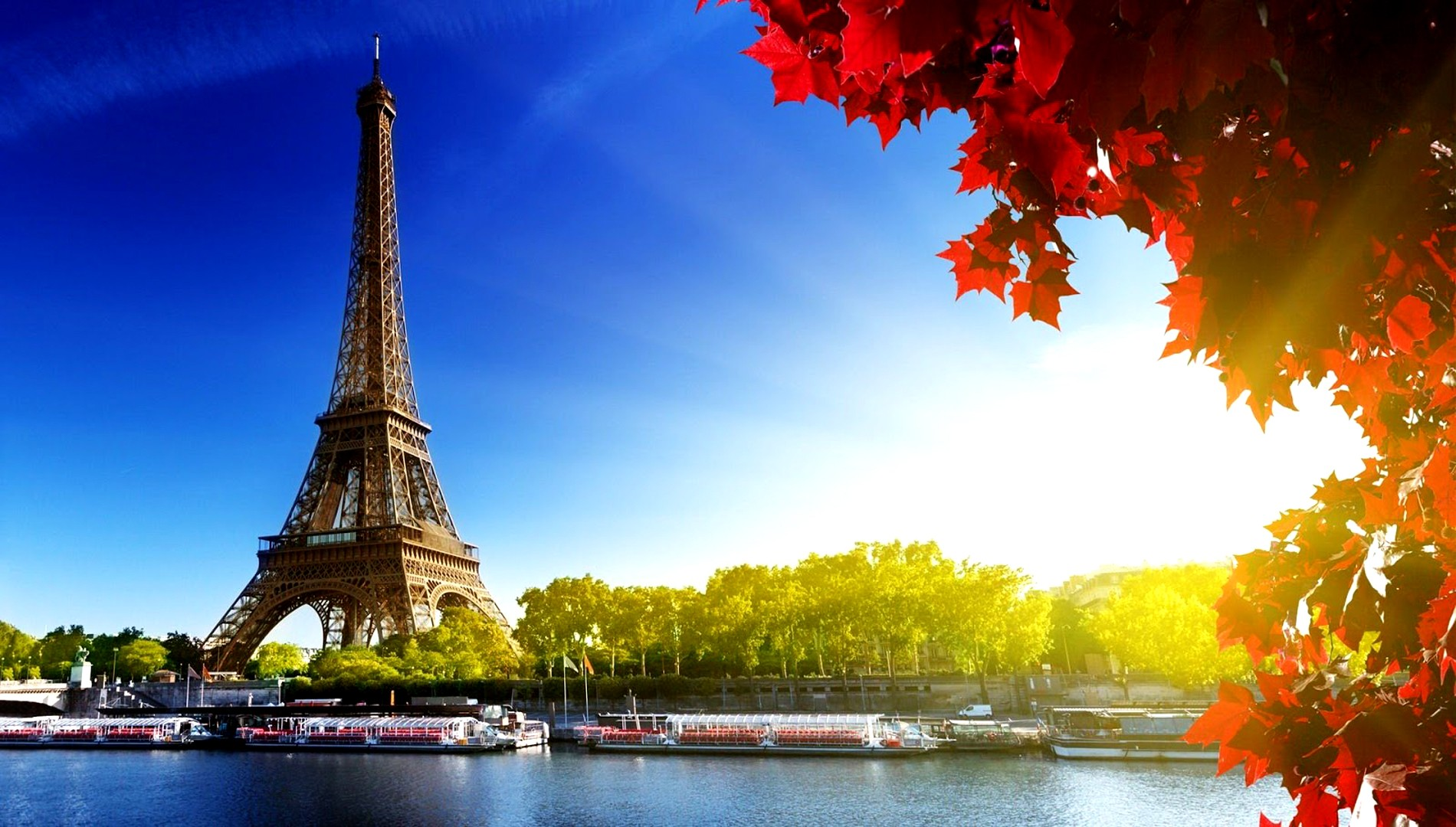 Full HD p Paris Wallpapers HD, Desktop Backgrounds 1900x1080