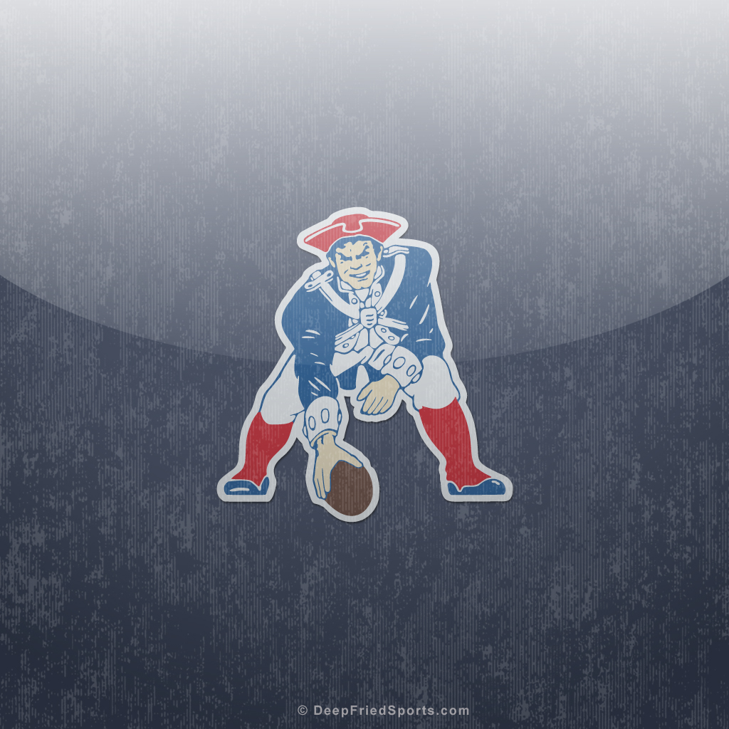 New england patriots wallpapers hd pixelstalk patriots wallpaper new england patriots wallpapers hd pixelstalk patriots wallpaper 1024x1024 voltagebd Gallery