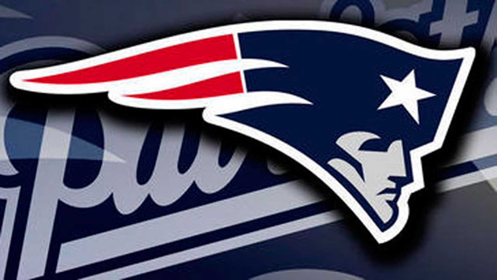 New england patriots hd wallpapers backgrounds wallpaper 1920x1080 voltagebd Images