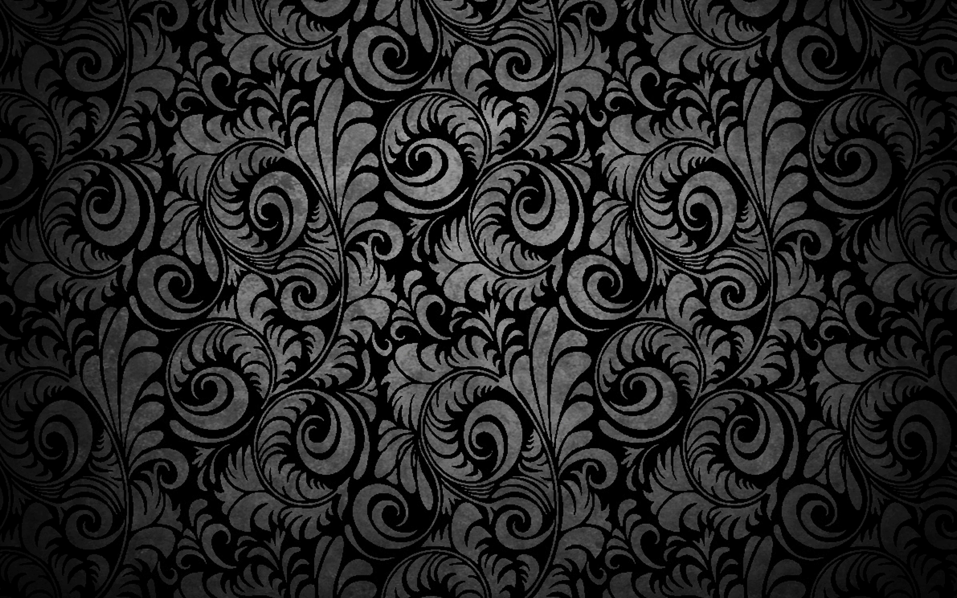 Pattern Wallpapers  Top HDQ Pattern Images, Wallpapers 1920x1200