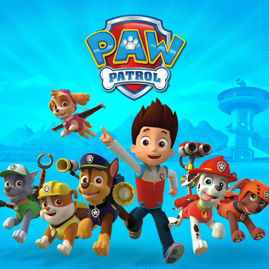 Paw Patrol Pictures Wallpapers 24 Wallpapers Adorable Wallpapers