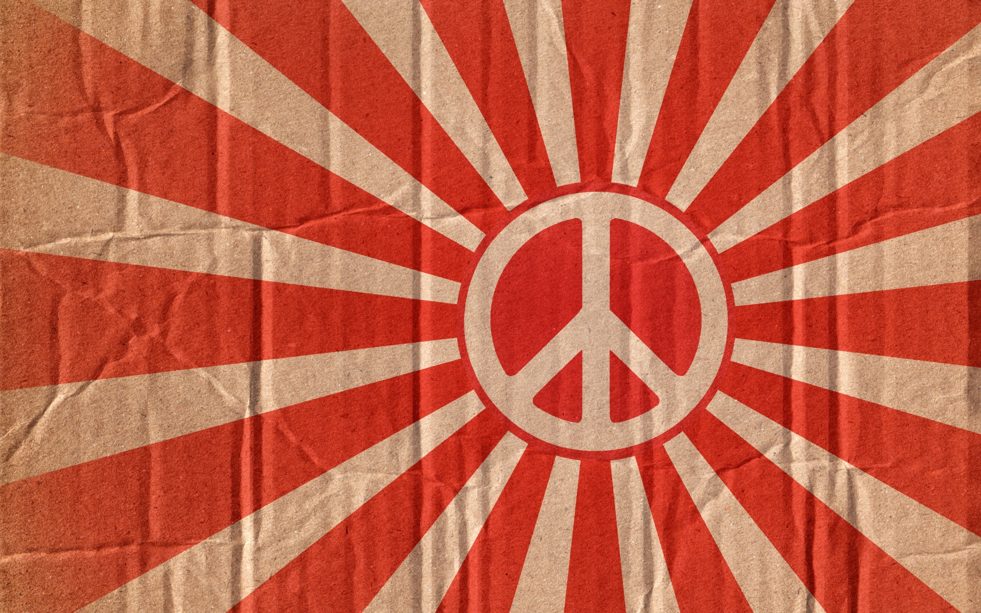 Full HD p Peace Wallpapers HD, Desktop Backgrounds  1920x1200