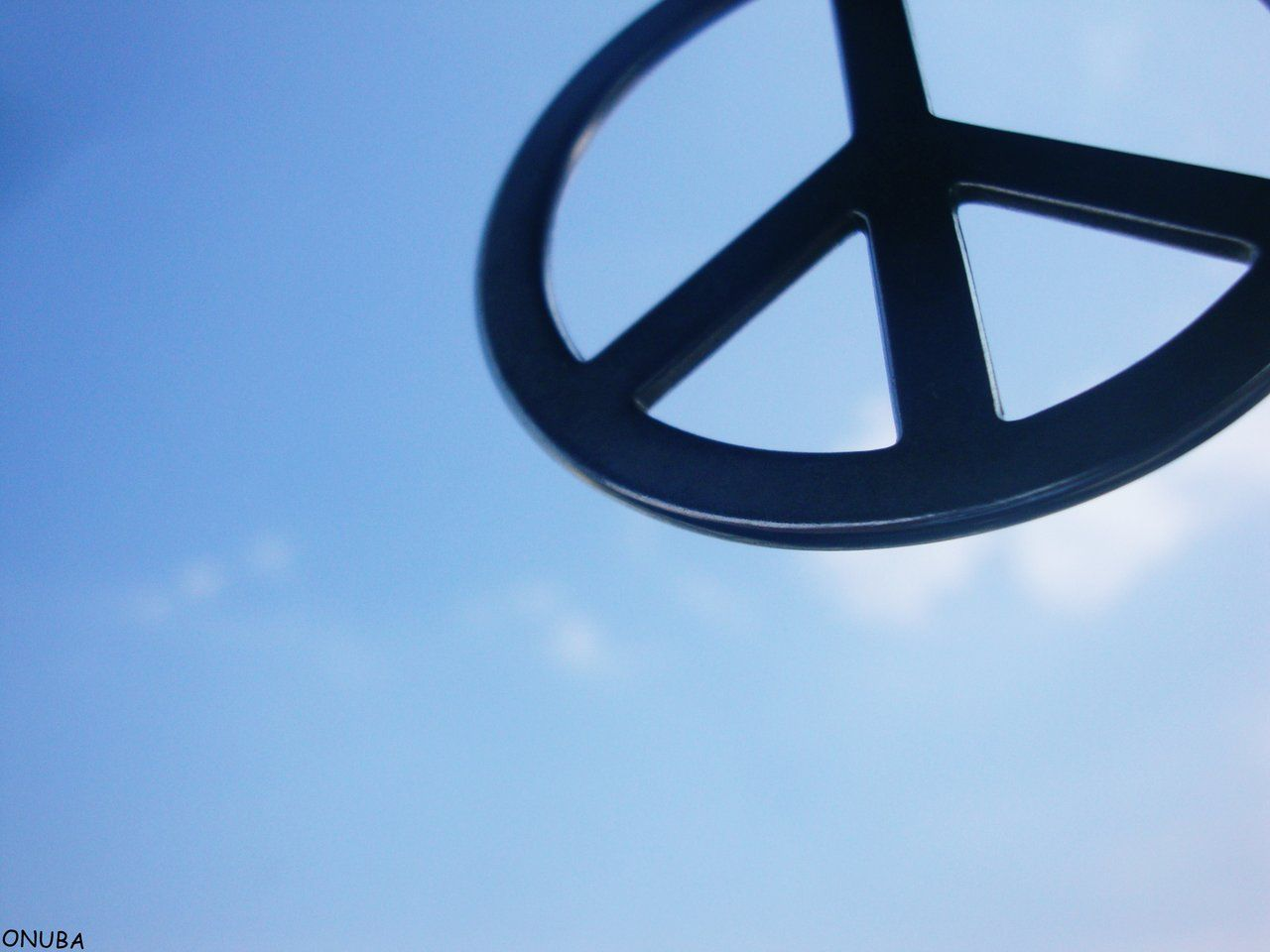 peace wallpapers wallpaper 1280x960