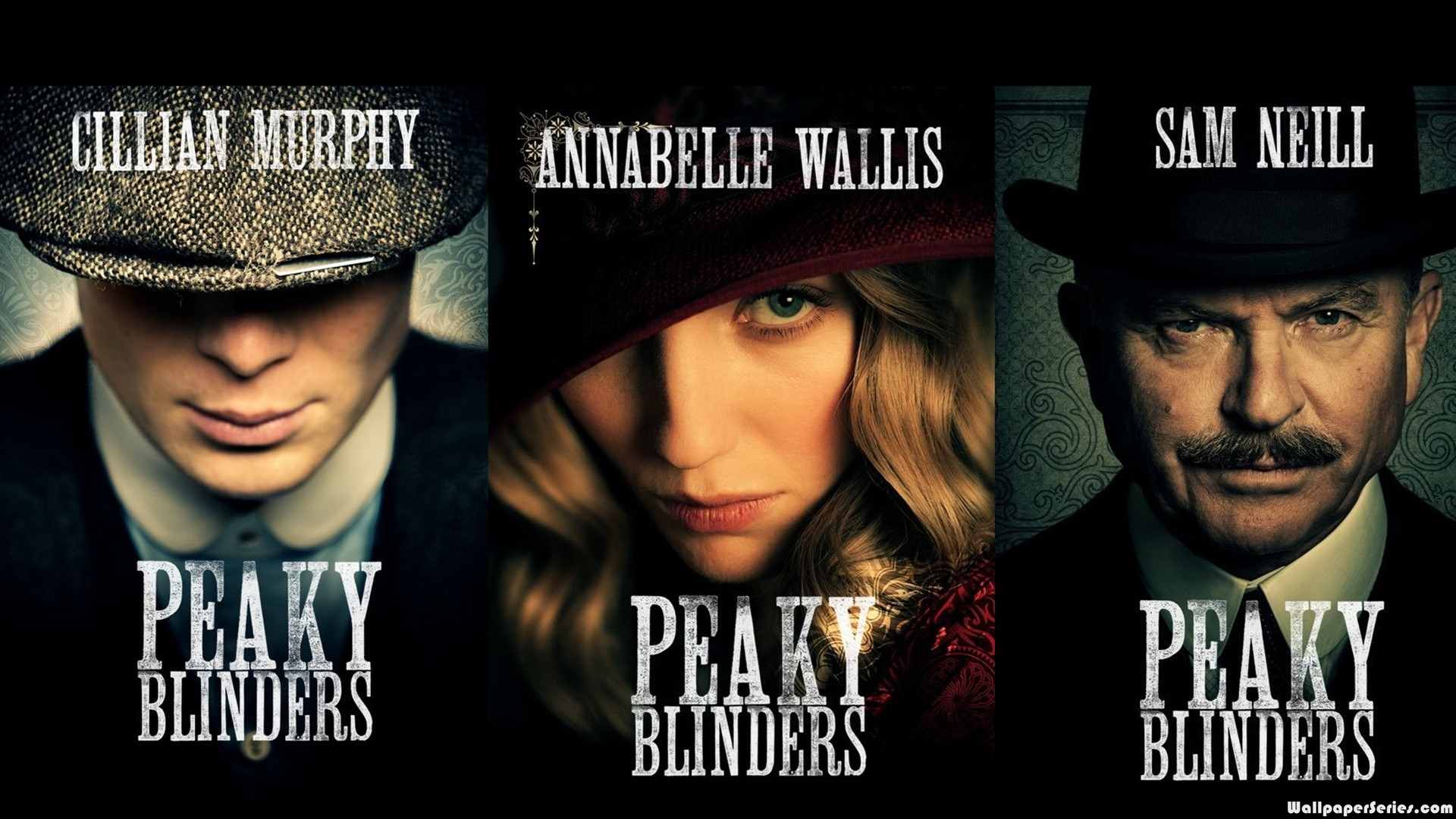 Peaky Blinders HD Wallpapers  Backgrounds  Wallpaper  1920x1080