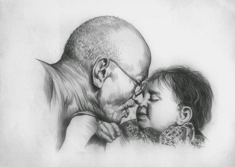 cute love drawings pencil art hd romantic sketch wallpaper 815x580