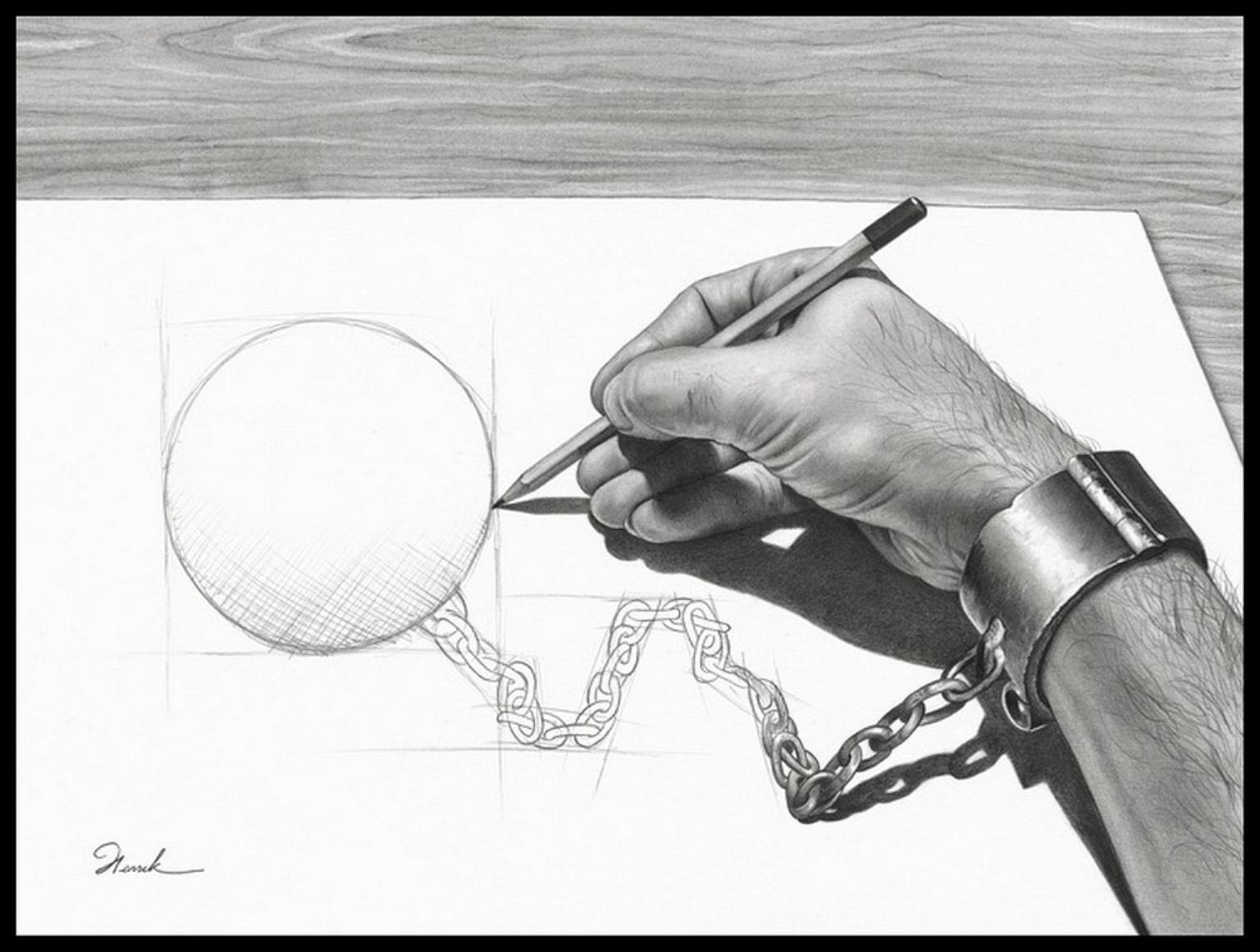 pencil sketches hd wallpapers love pencil art photo shared by 1536x1161