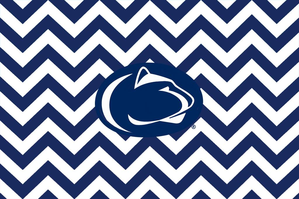 Penn State Wallpapers Download at