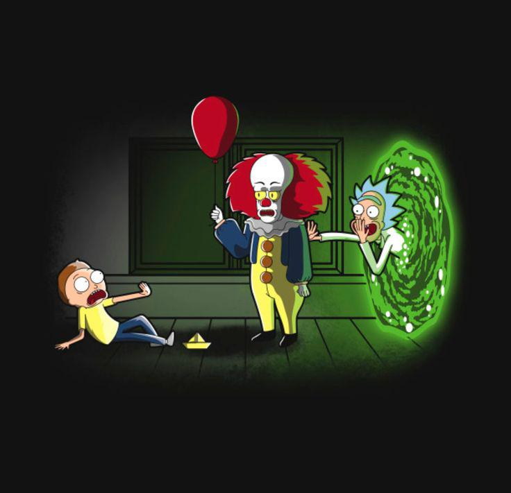Pennywise Wallpapers on