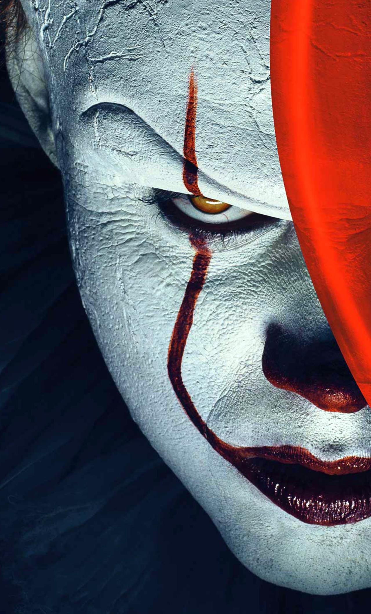 Best PENNYWISE THE DANCING CLOWN images in  Horror films