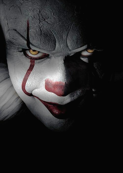 Pennywise Wallpaper HD APK Latest Version Download Free