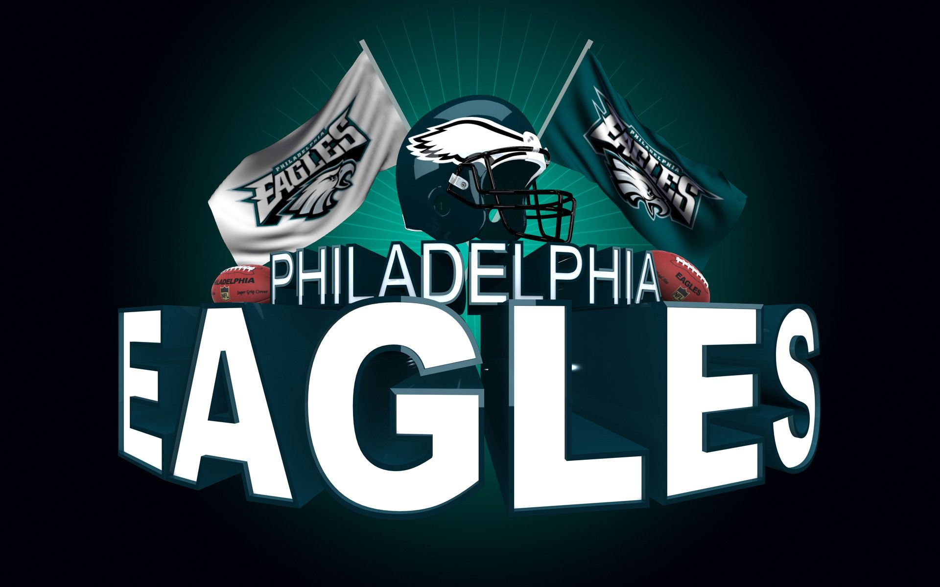 Laptop  Philadelphia Wallpapers HD, Desktop Backgrounds 1920x1200
