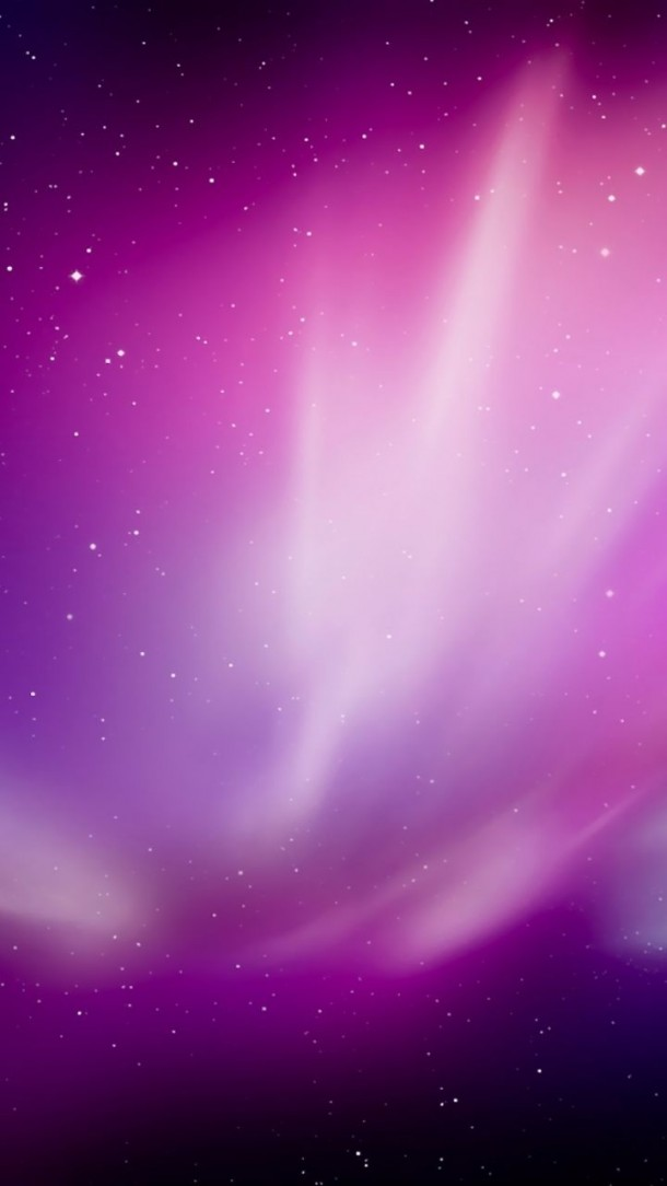 Top Iphone Wallpapers For Free Download 610x1084