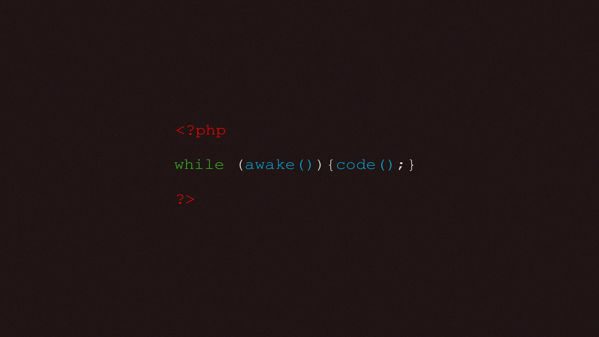 Programming Hd Wallpapers For Desktop Coding In