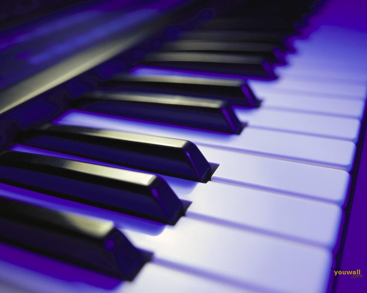 Piano Wallpaper For Iphone