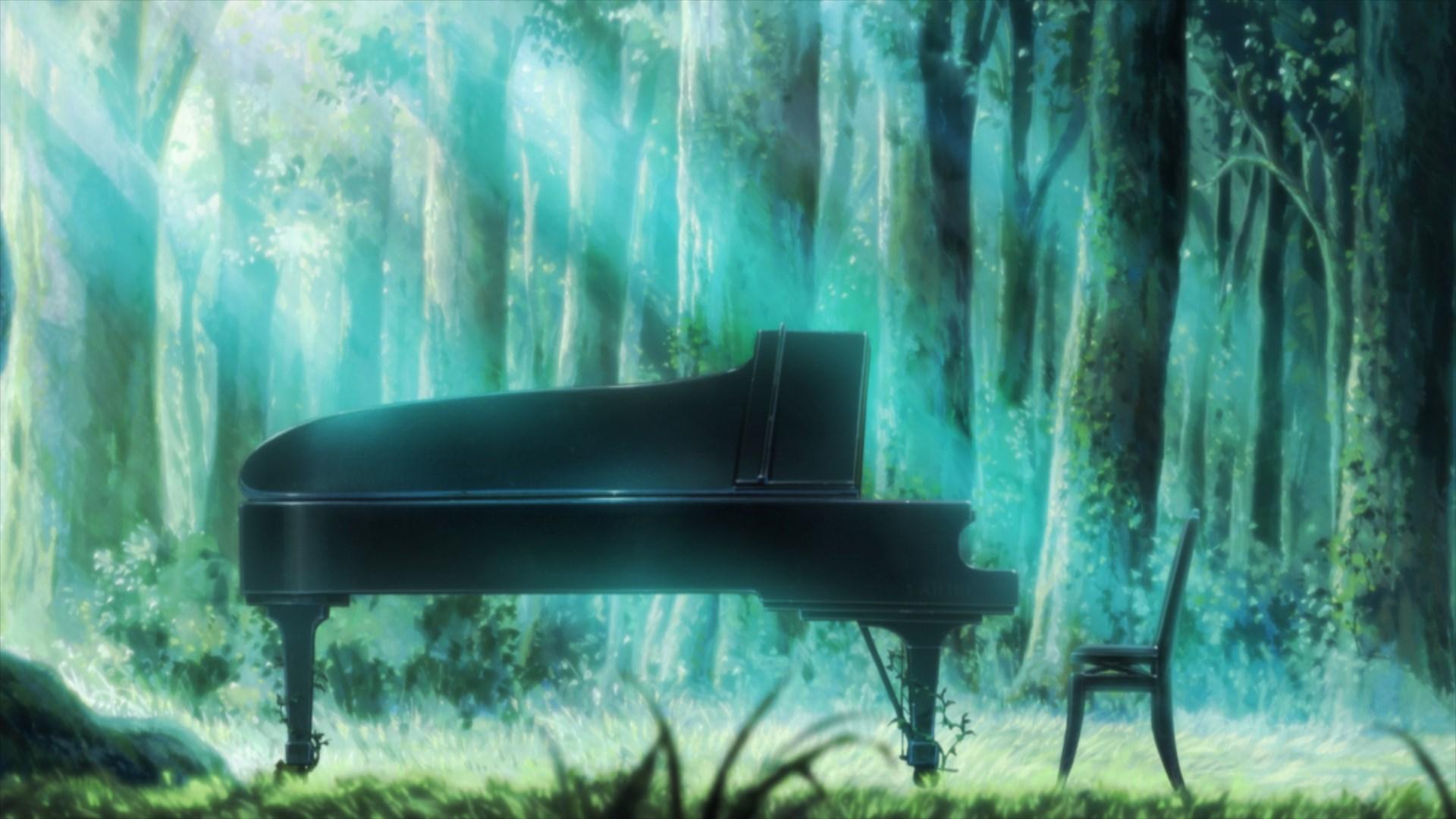 Piano Restoration Desktop Wallpapers Chupps Piano Service