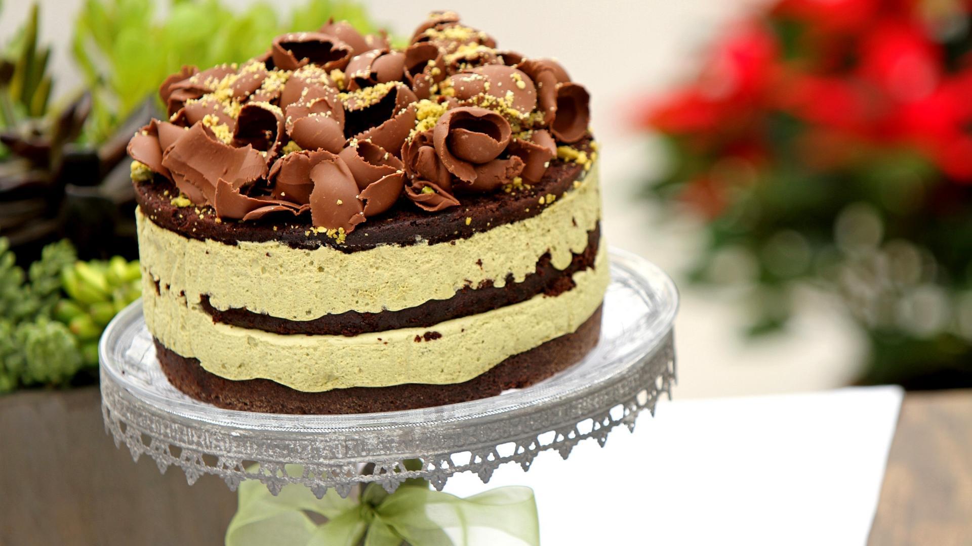 Birthday Cake Images Free Download Hd Cake 1920x1080