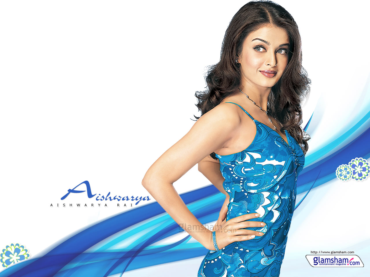 Aishwarya Rai Wallpapers High Quality  Download Free 1280x960