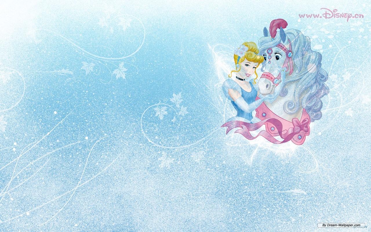 Cinderella wallpaper 1280x800 altavistaventures Images