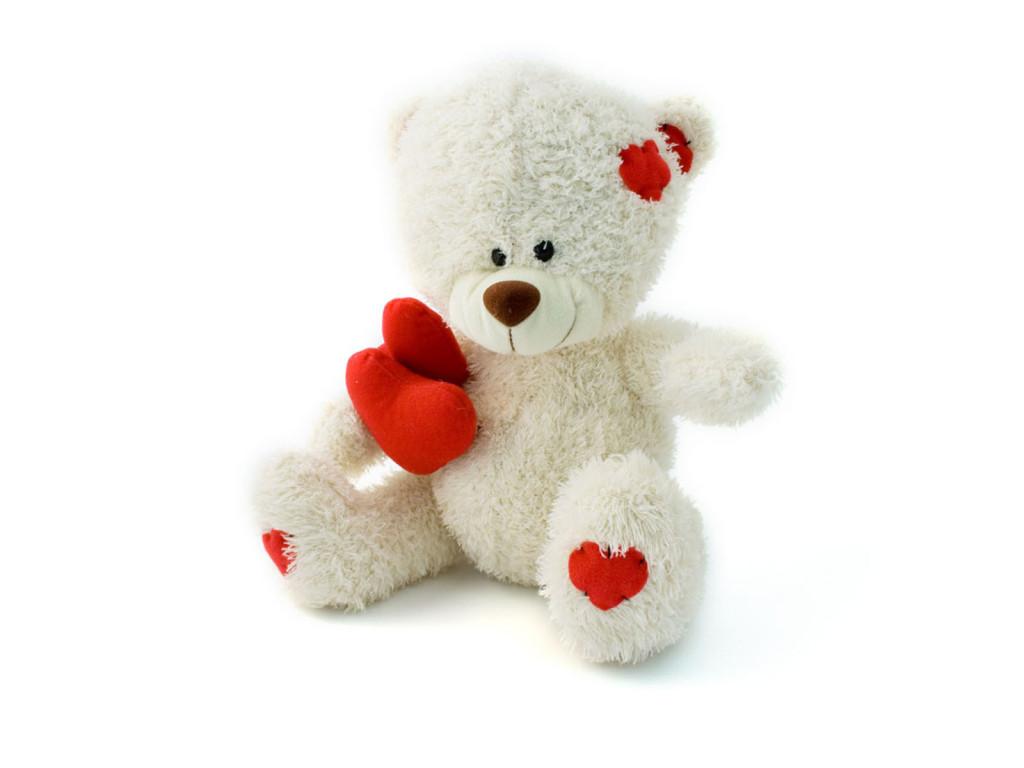 Full Size Cute Teddy Bears Hd Wallpapers Teddy Bear Wallpapers
