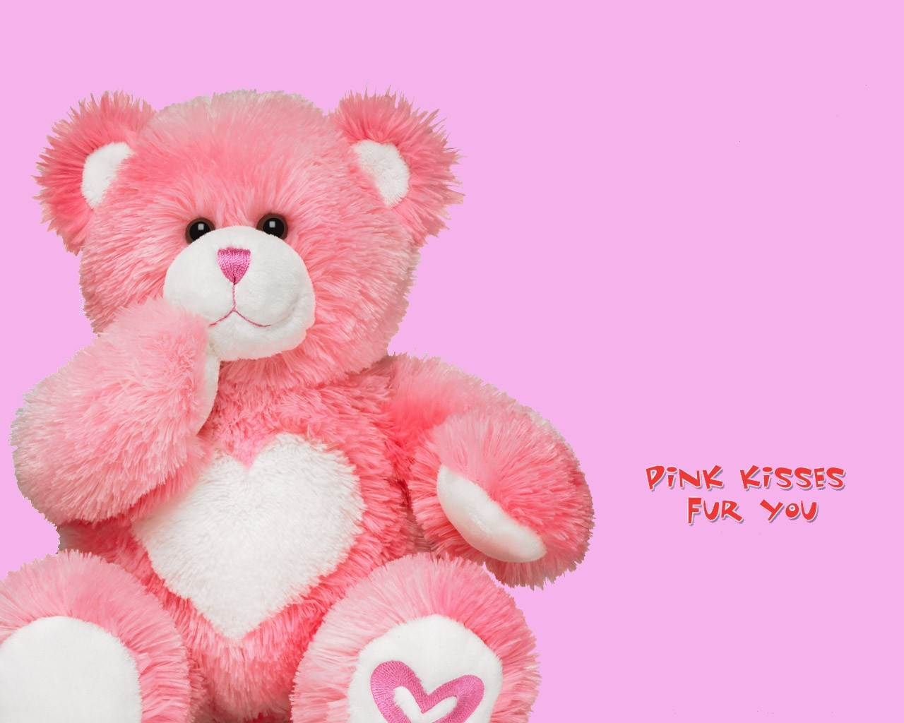 Teddy Bear Wallpapers Free Download Group  1280x1024