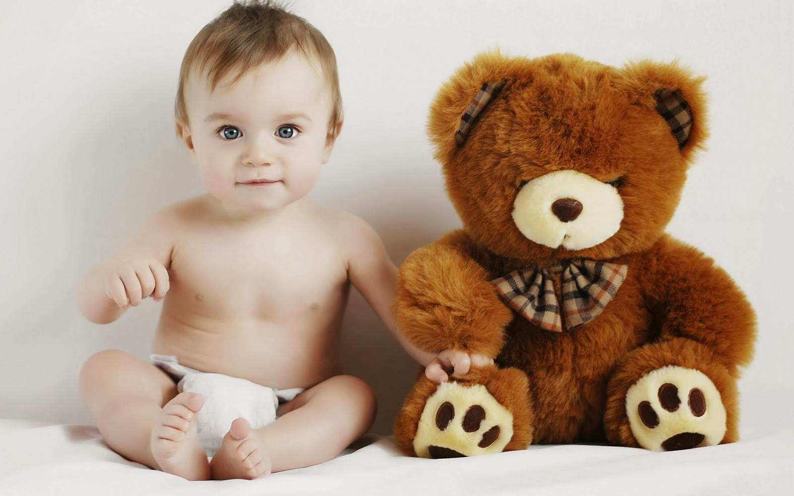Teddy Bear Wallpapers HD Pictures  One HD Wallpaper Pictures 1600x1000