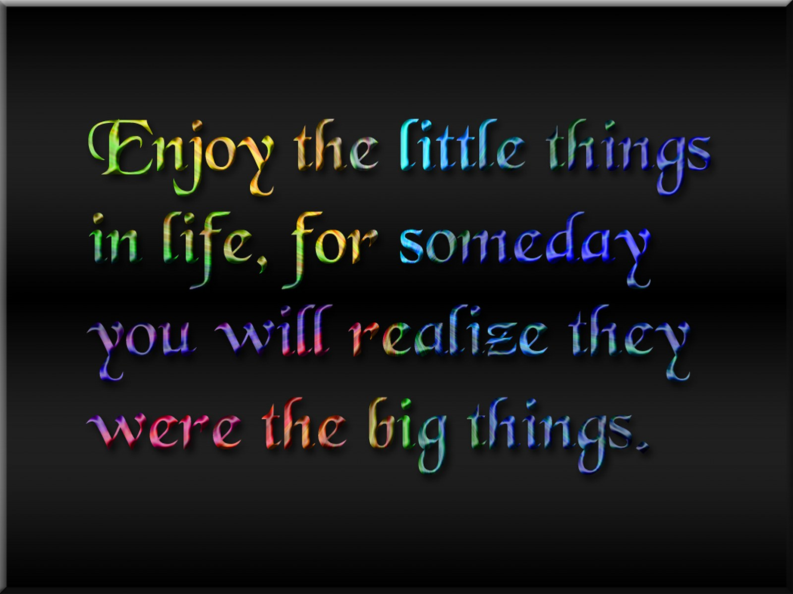Qoutes About Life Pics Quotes On Wallpaper Quote By Paulo 1600x1200