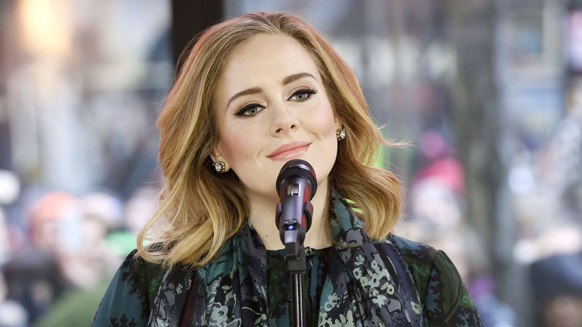 Ultra HD K Adele Wallpapers HD, Desktop Backgrounds  1920x1080