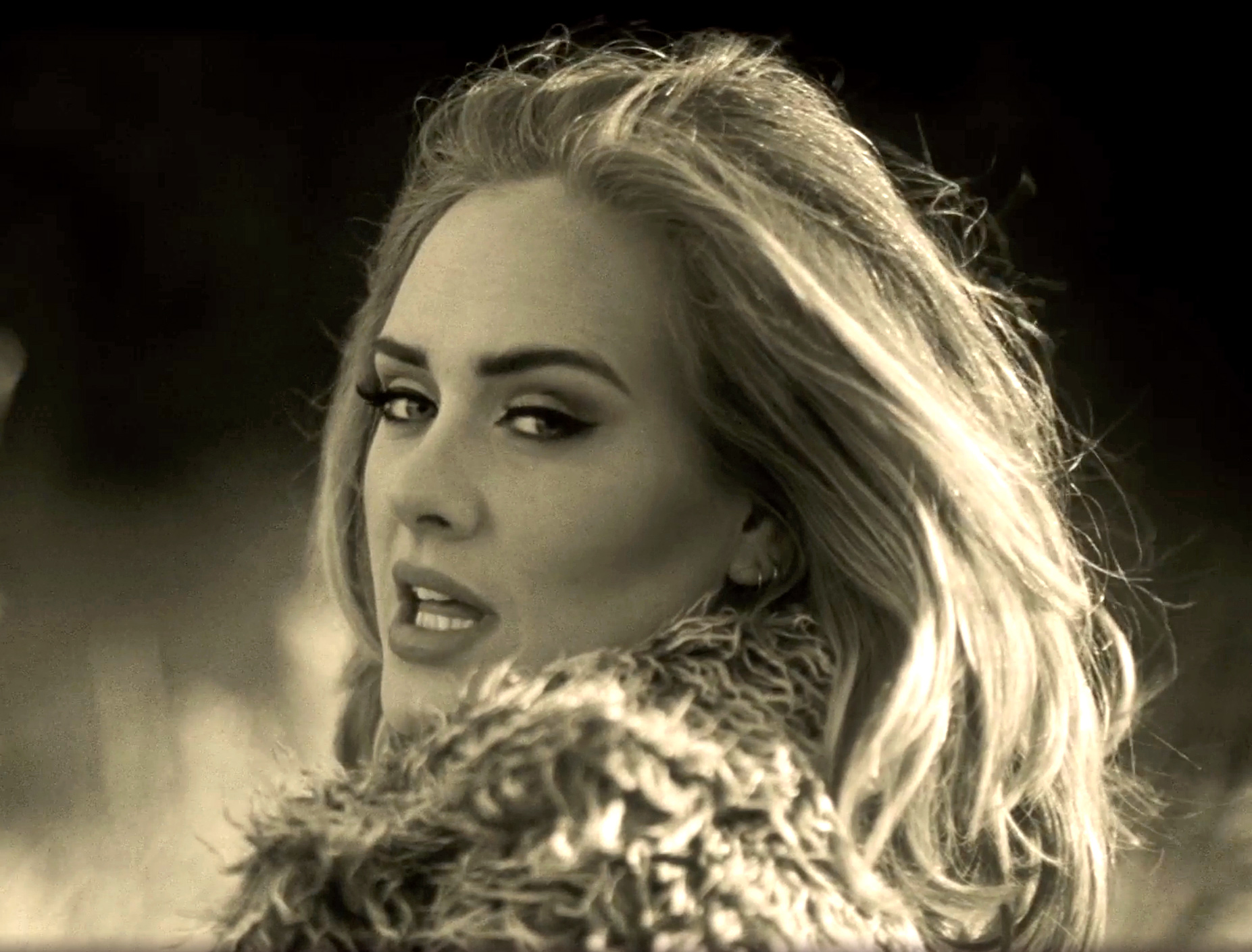 Adele Wallpapers High Resolution and Quality Download 1853x1409