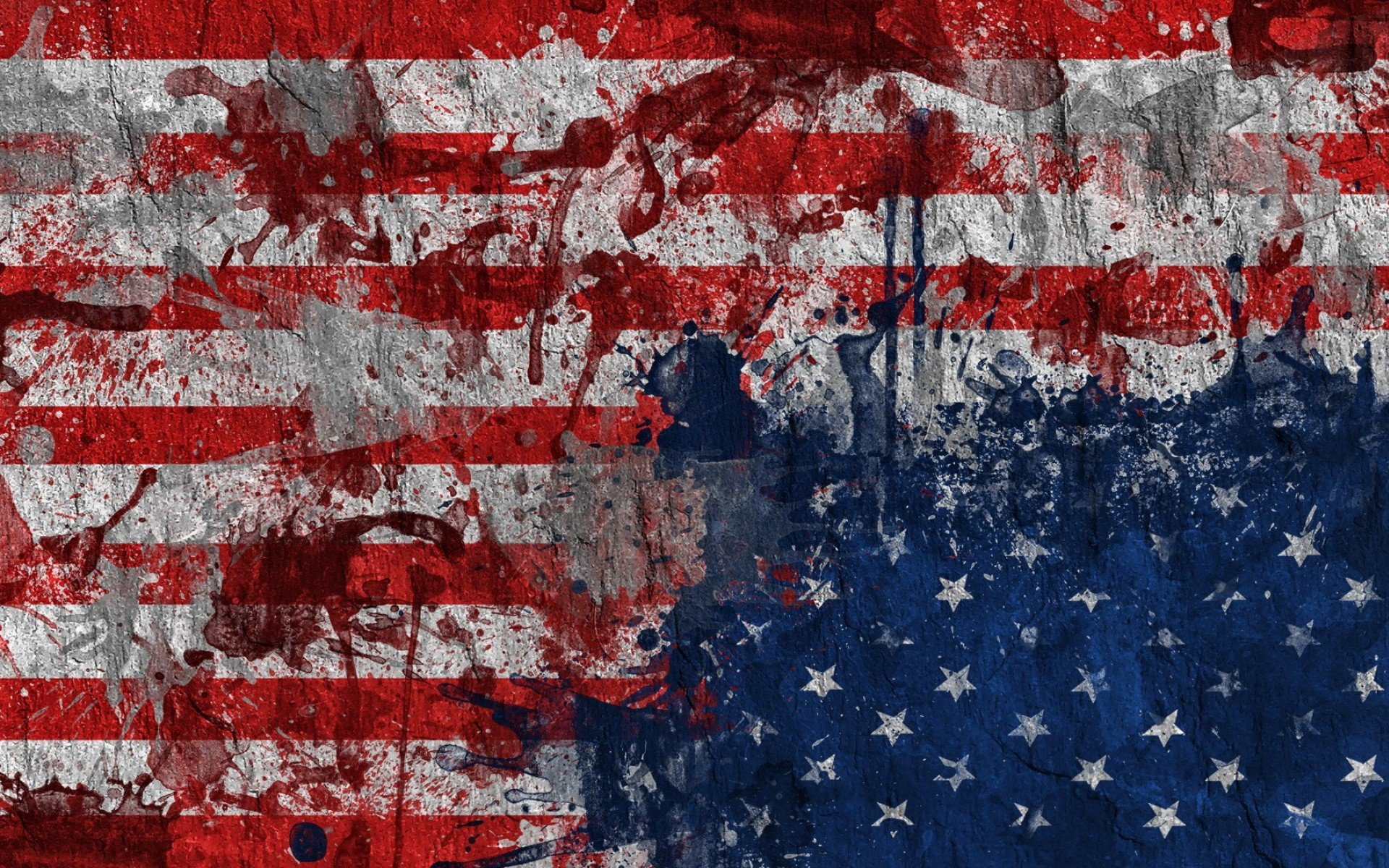 american flag backgrounds image wallpaper 1920x1200