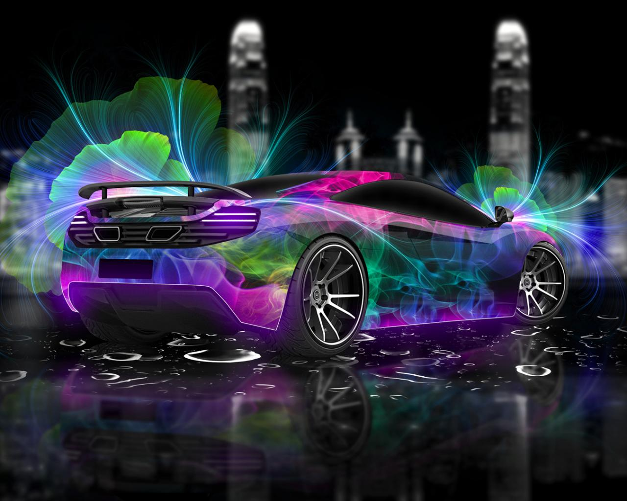 Cool Car Wallpapers Cars UX UI Designer And The Ojays 1280x1024
