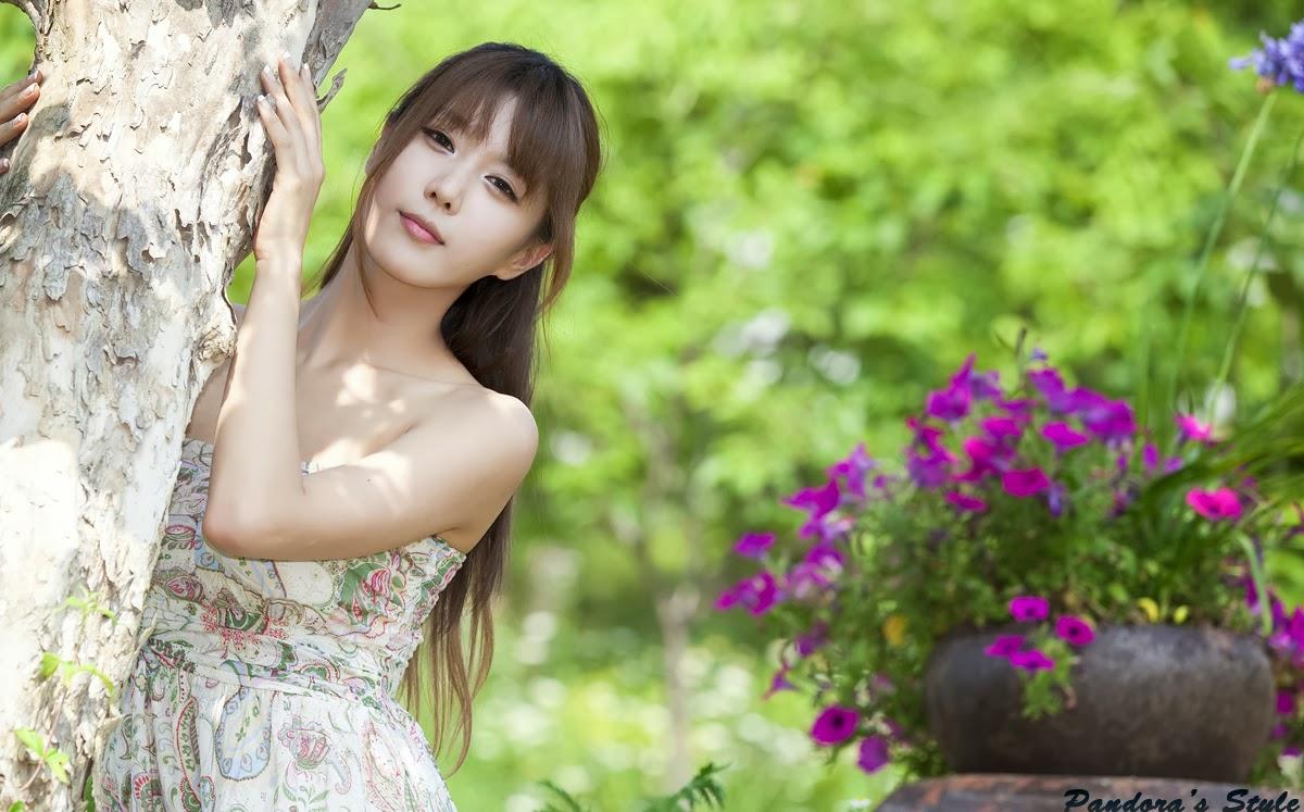Girl Asian Lovely Model Hd Wallpaper   Pack Wallpapers