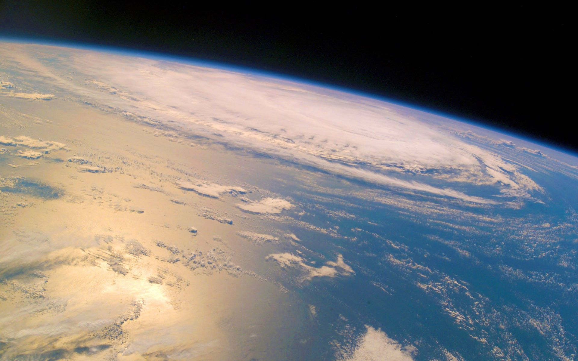 Top Wallpaper High Quality Space - Pictures-Of-Earth-From-Space-Wallpapers-036  Pictures_453923.jpg
