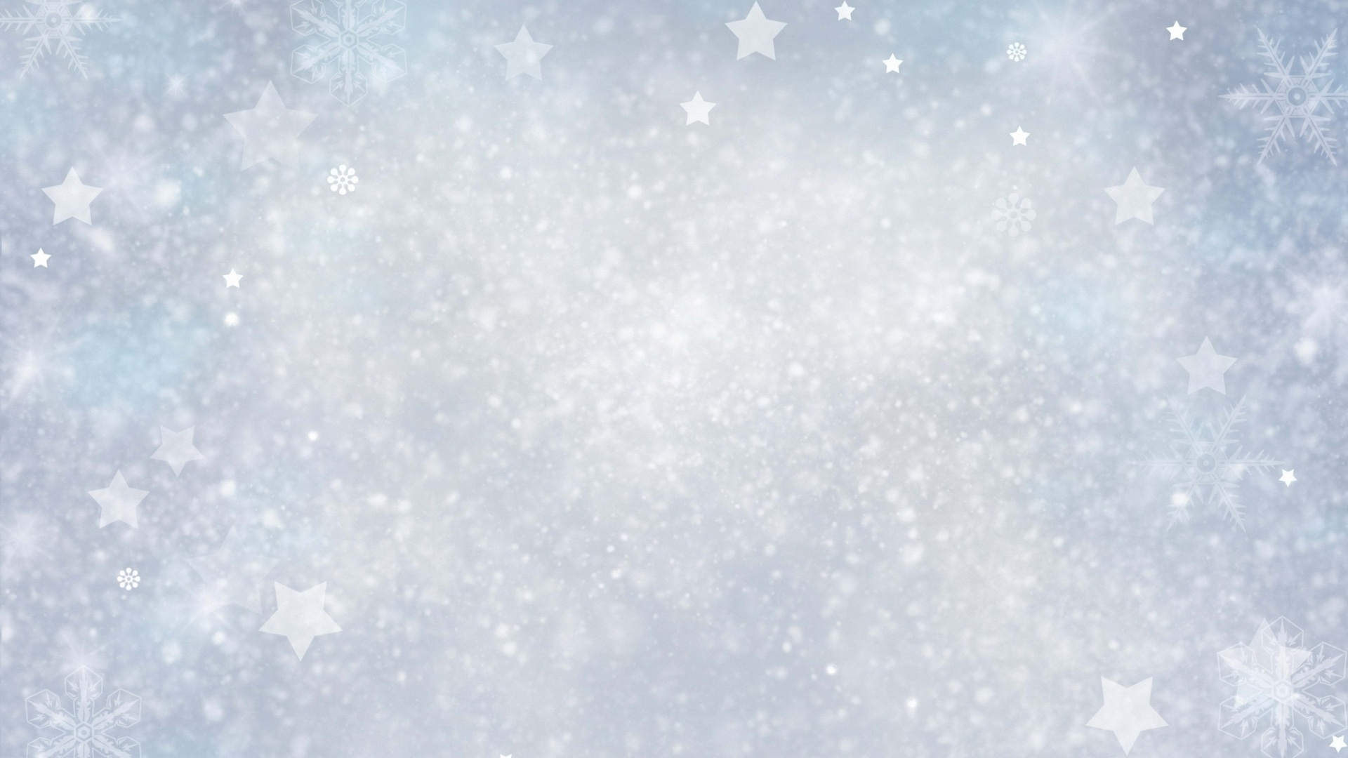 Collection Of Christmas Snowflakes Wallpaper On HDWallpapers 1920x1080